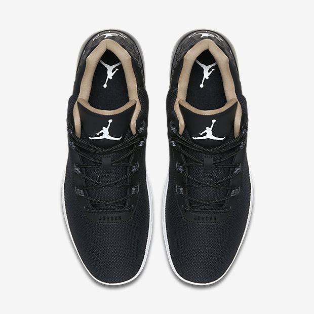 Zapatos Nike Ventas Viernes Negro 2015 De La Academia oJVnDq4ZHn