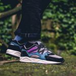 Karhu Looks to the Wild for the Villapaita Pack