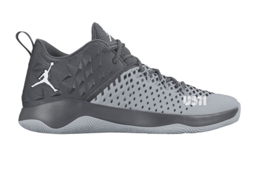 jordan extra fly. meet the jordan extra.fly 4 extra fly