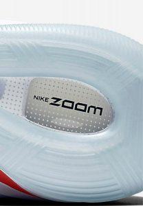 Nike Hyperdunk 2016 Low Performance Review Cushion