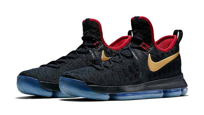 kd 1 gold