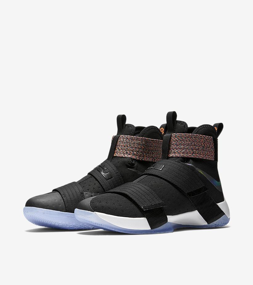 Nike Rio  Shoes