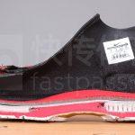 The Nike Lebron Ambassador VIII Deconstructed