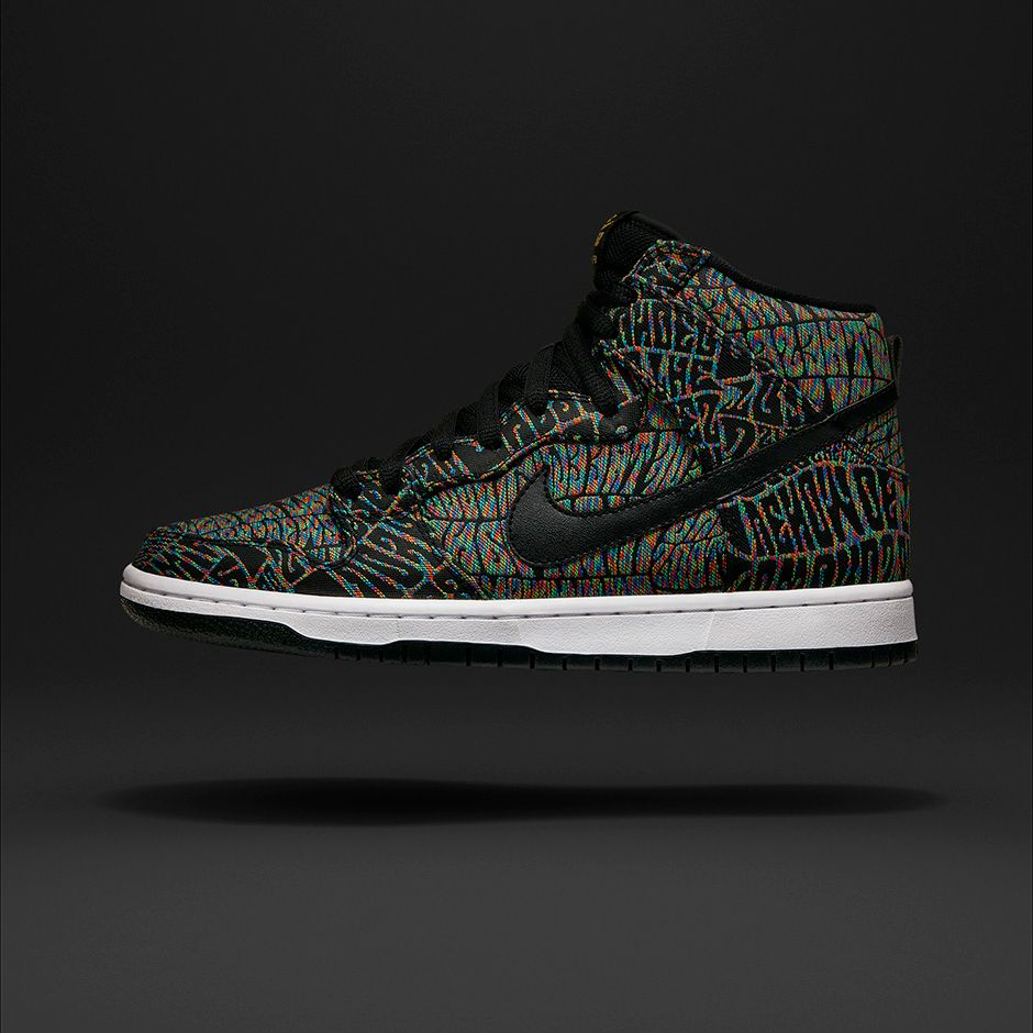 wide varieties authorized site best choice nike sb tripper pack