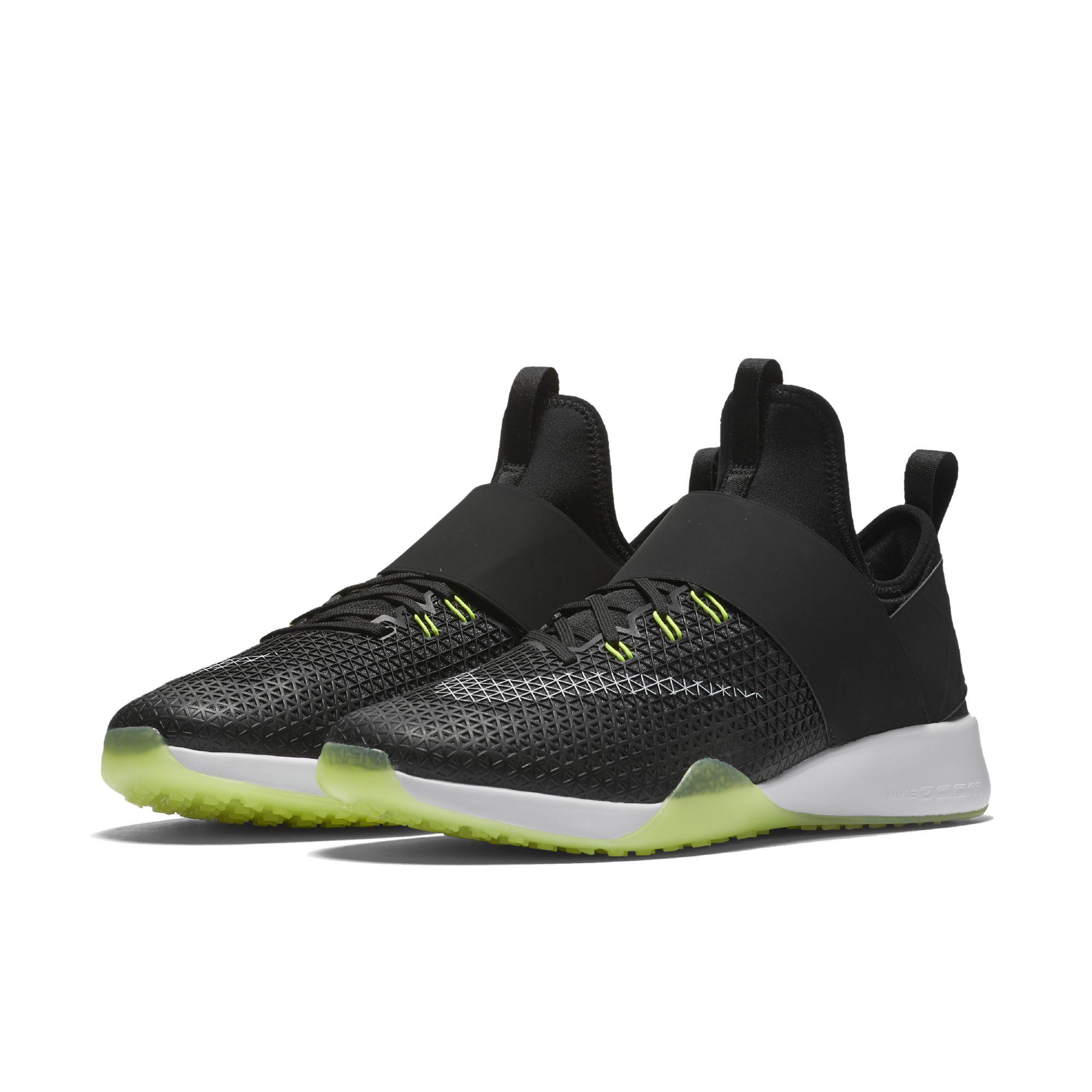 "Nike Air Max 90 ""BlackVolt"" Release Date HYPEBEAST  HYPEBEAST"