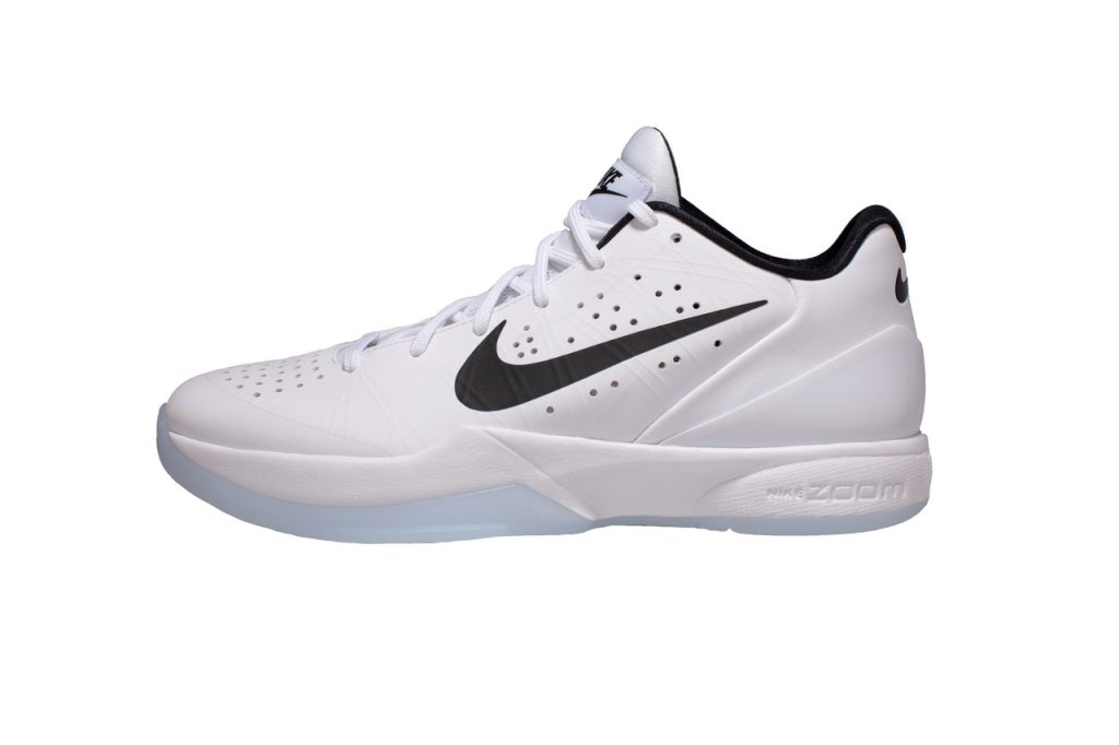 What Basketball Shoes Are Best For Me
