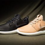 The Nike Roshe Two Gets a Premium Version from NikeLab