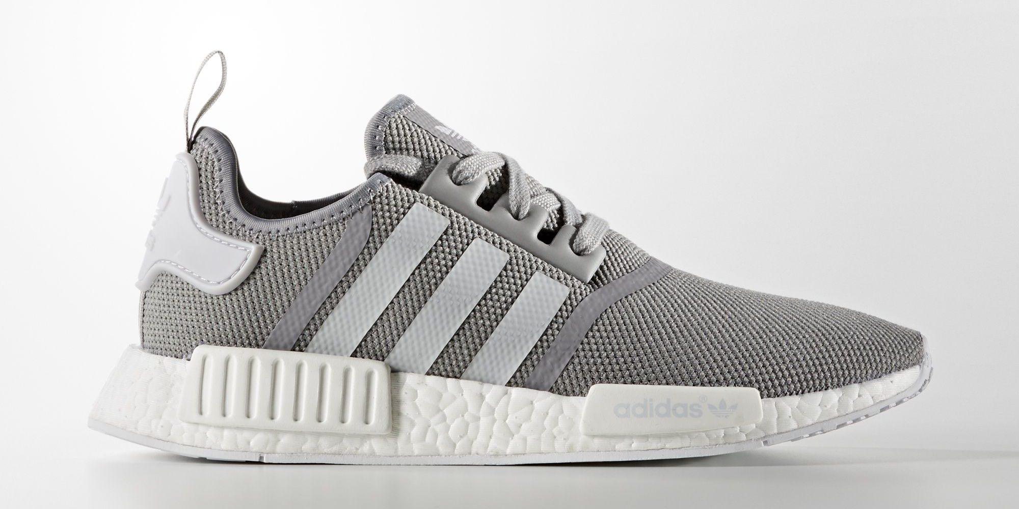 adidas nmd r1 womens grey and white adidas nmd release dates may 2017 calendar