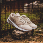 Saucony Originals GRID 8000 'Desert Sales' Available Tomorrow