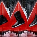 Take a Look at the Fall 2016 Sneakerboot Collection from Nike