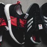 The Livestock x adidas Consortium Collection Releases this Weekend
