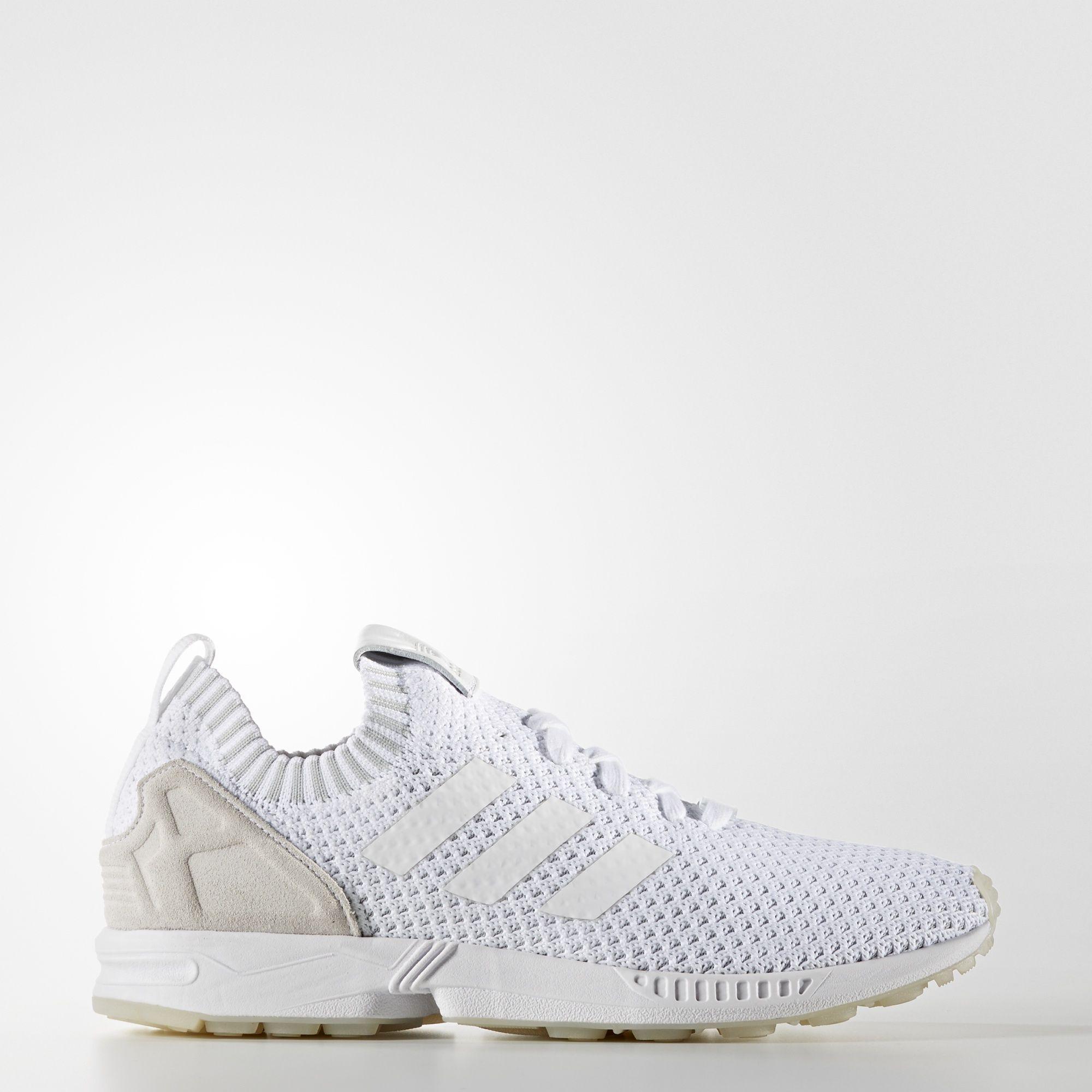 adidas zx flux primekit