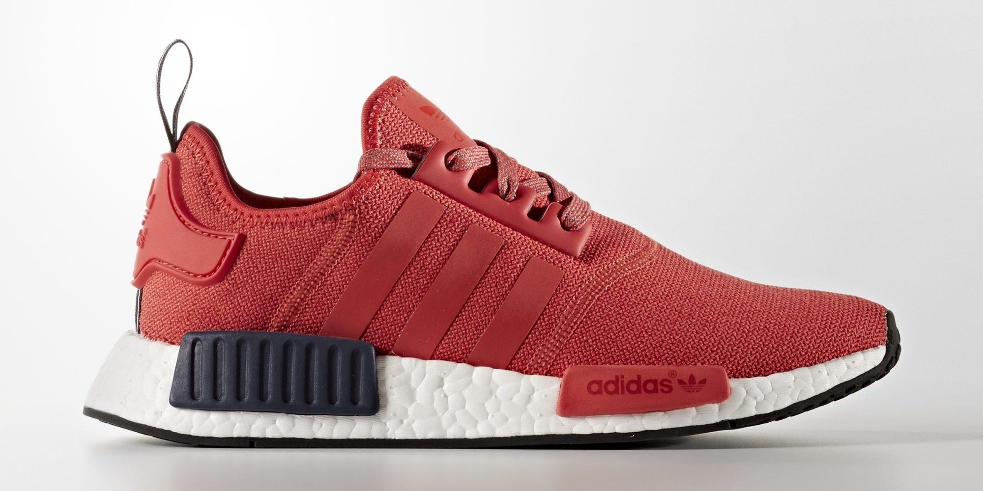 adidas shoes nmd r1 pink 2018 album of the year grammy category