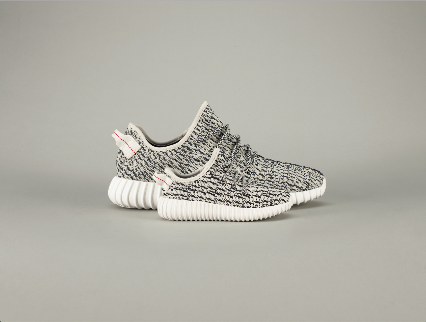 Yeezy in Toddler and Infant Sizes