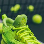 adidas Basketball Unveils the New D Lillard 2 Tennis Ball Edition