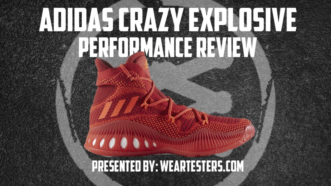 adidas basketball ball review