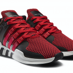 adidas Originals Announces EQT ADV in New Primeknit Colorways