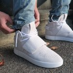 adidas Tubular Invader Strap | Detailed Look and Review