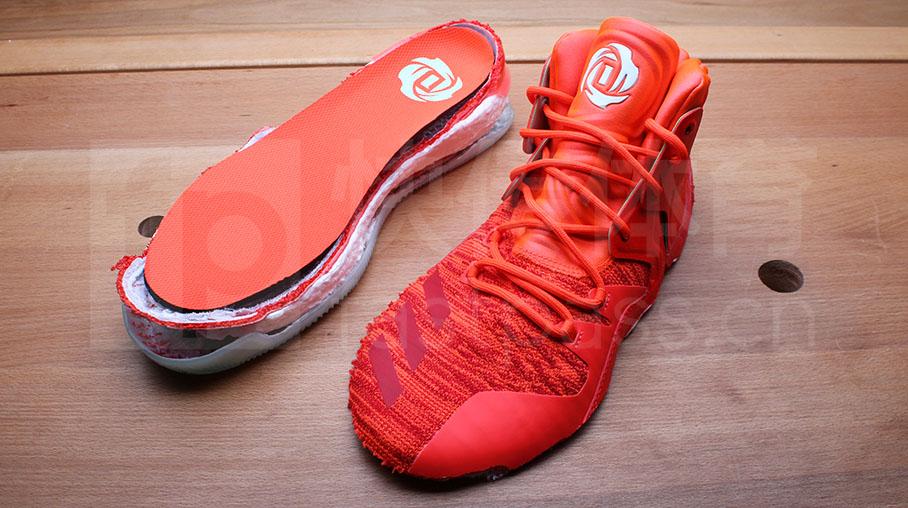 b66f5db99e2b adidas d rose 7 primeknit Sale