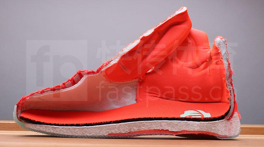 half off ba883 dd221 adidas d rose 7, Store Ufficiale adidas  Scarpe da Donna  Uo