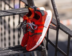 adidas is Releasing an NYC Exclusive adidas NMD