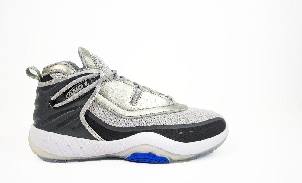 puma shoes jordan notes on a scandal review last episode
