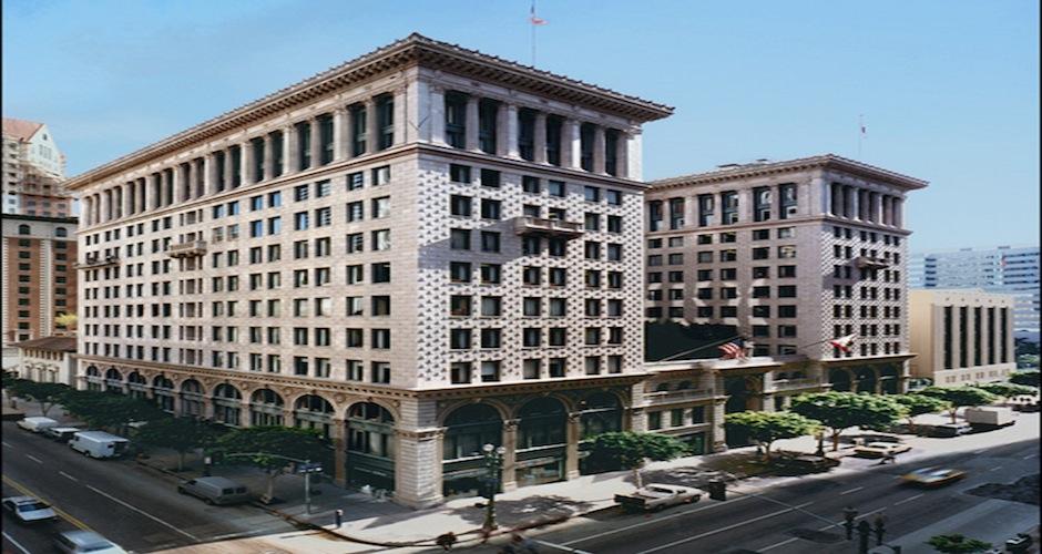 k-swiss KSGB pacmutual building 1