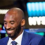 "Los Angeles City Council Declares 8/24 ""Kobe Bryant Day"""