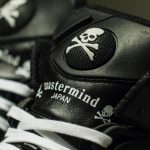 mastermind Japan Has More Reebok Pumps Coming