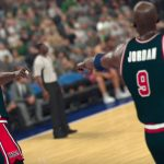 The Dream Team Lives On in New NBA 2K17 Trailer