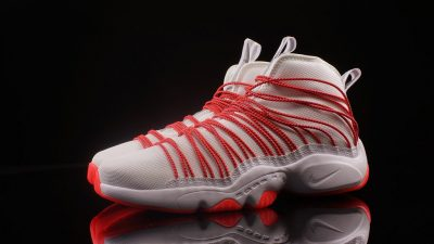 nike air zoom cabos infrared 1