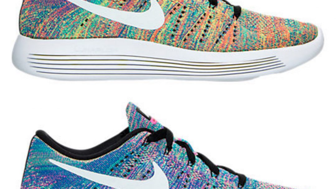 new product f8770 b5ad5 ... nike lunarepic low flyknit womens sky blue grey post navigation .