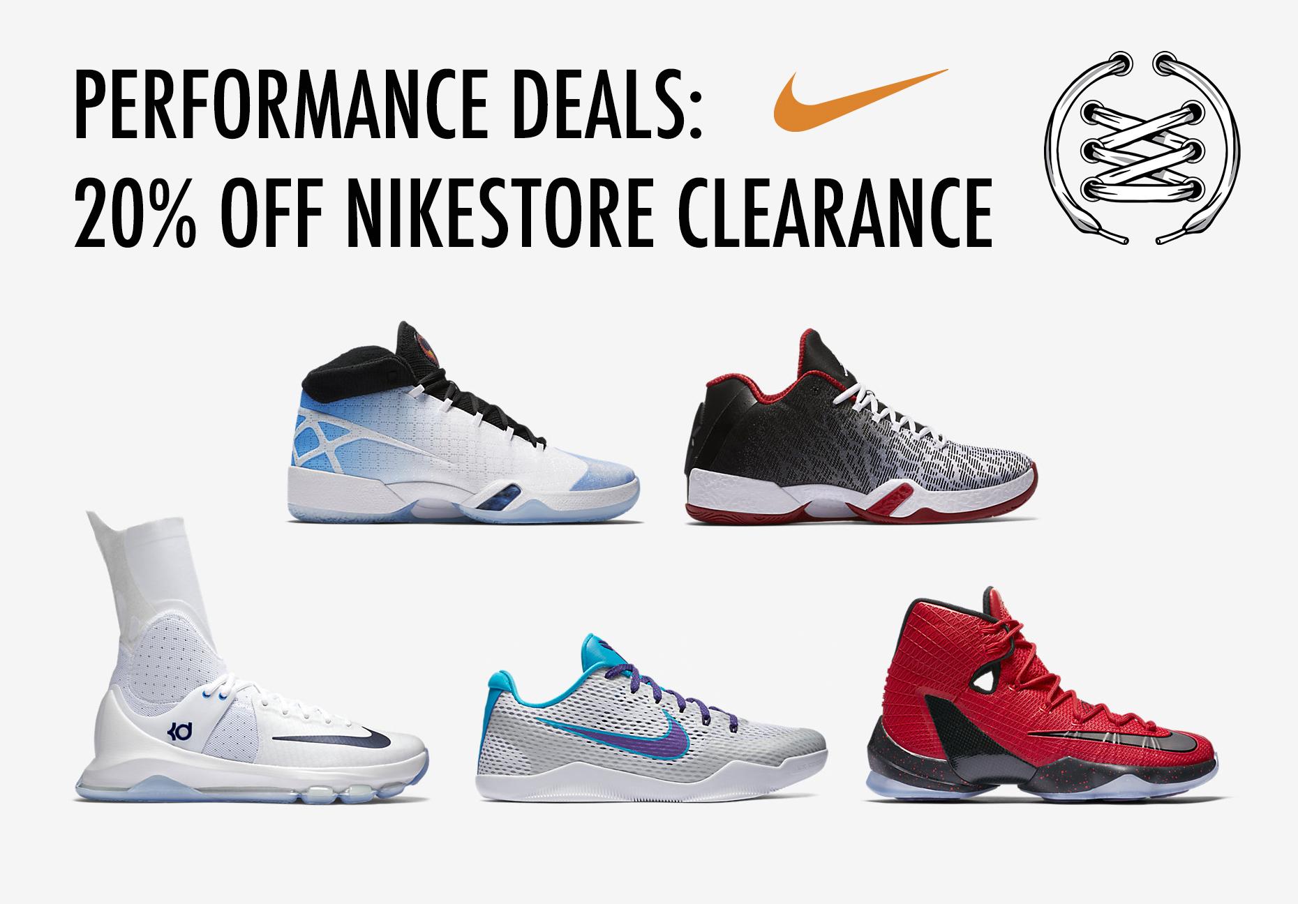 Newest Nike \u0026 Jordan Basketball Shoes