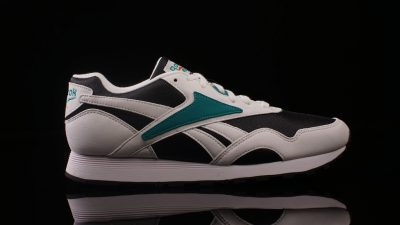reebok rapide OG available now 2