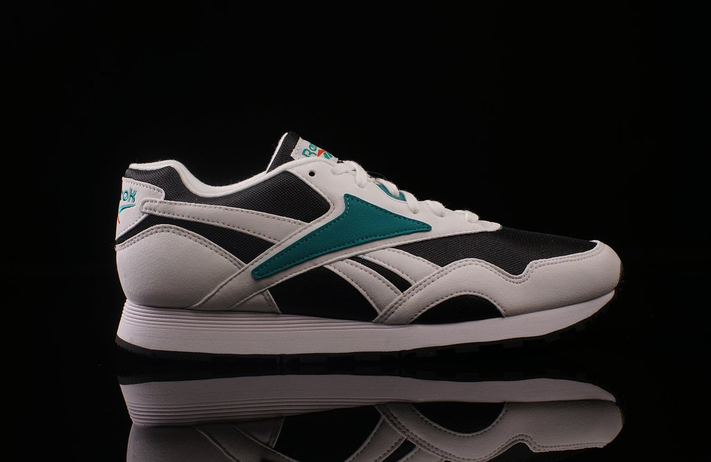 The Reebok Rapide OG is Available Now