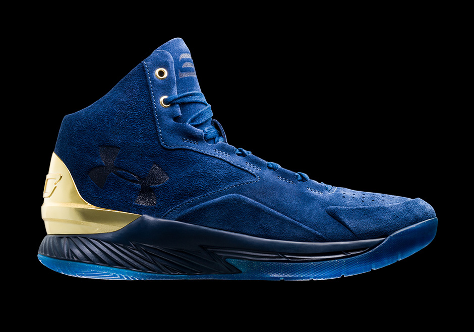 Modern Curry Shoes For Sale Under Armour