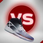 Buyers Guide | Air Jordan XXX vs Air Jordan XXXI