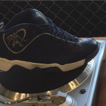 And1 is Back with the Marbury 1 Retro