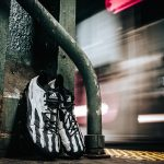 adidas Football Unearths Two New Cleats