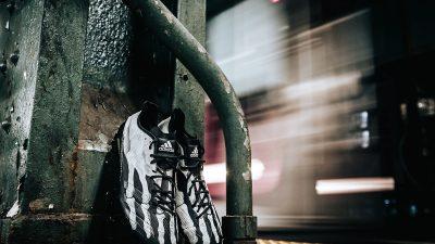 Adidas adizeo 5.0 x 6