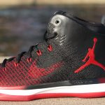Air Jordan XXXI 'Banned' | Detailed Look and Review