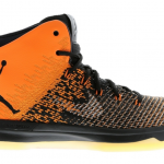 Air Jordan XXXI 'Shattered Backboard' | Detailed Look