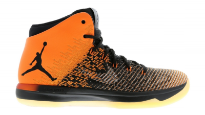 air-jordan-xxxi-shattered-backboard-detailed-look-1