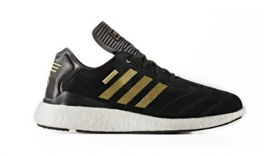 boost-hits-the-adidas-busenitz-1