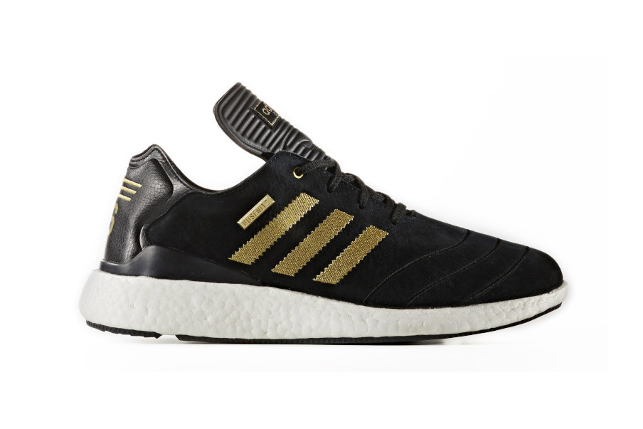 boost-hits-the-adidas-busenitz-1