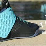 BrandBlack X Titan J Crossover 3 | Detailed Look and Review