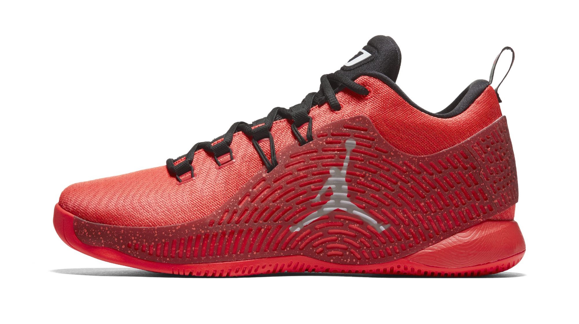 Adidas basketball shoes 2018 for men