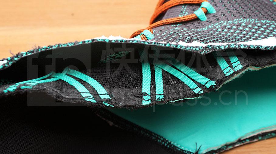 Adidas Gal Eksplosive 2016 Weartesters uNaQIPjc