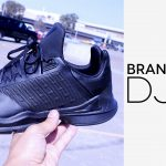 BrandBlack DJX Trainer – Detailed Review