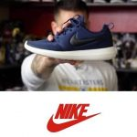Everything You Need to Know | Nike Roshe Two